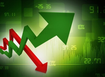 Oversluitmarkt droogt op