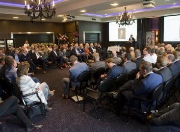Hypotheekadviseur profiteert van digitalisering