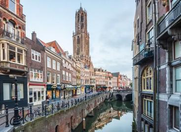 VEH pikt erfpachtvoorstel Utrecht niet