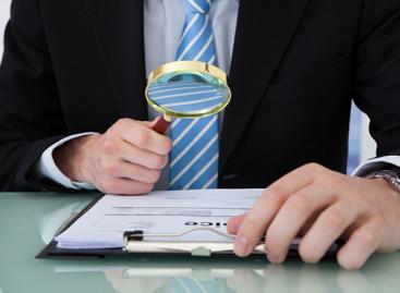 Quion had inkomstenverklaring klant niet mogen vertrouwen