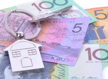 Hypotheeklast geeft weinig problemen in Nederland