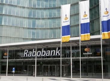 Rabobank belooft beterschap bij verpanding