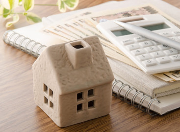 Toetsrente hypotheken 5%