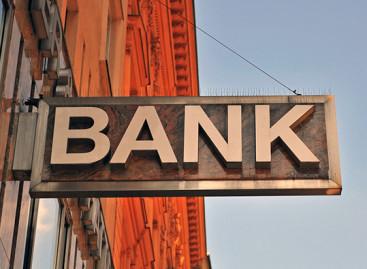 Minder hypotheekaanvragen banken