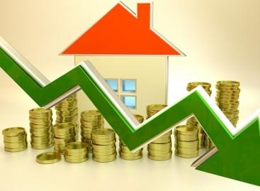 'Overwaarde kan tot rentekorting leiden'