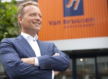 Van Bruggen waarschuwt: 'Vraag hypotheek tijdig aan'