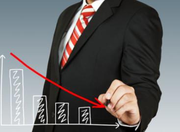 Hypotheekrente bereikt laagste stand