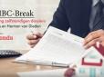 Bekijk de HBC Break: Beoordeling zelfstandigen dossiers