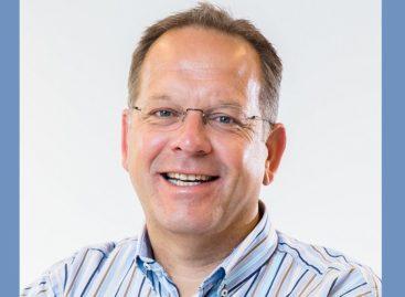 TJIP neemt belang in woonplatform Jumba.nl