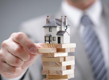 Kansen en bedreigingen op de woningmarkt