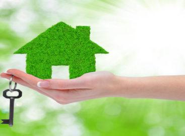 NVHP maakt werk van verduurzamen