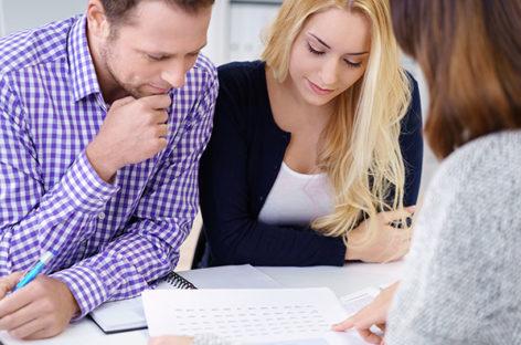 'Hypotheek afsluiten via onafhankelijk adviseur is goedkoper'
