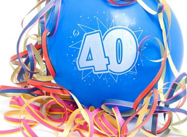 24 mei introductie 40-jarige ASR-hypotheek