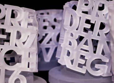 Hypotheken en Zorg in Adfiz Prestatie Onderzoek