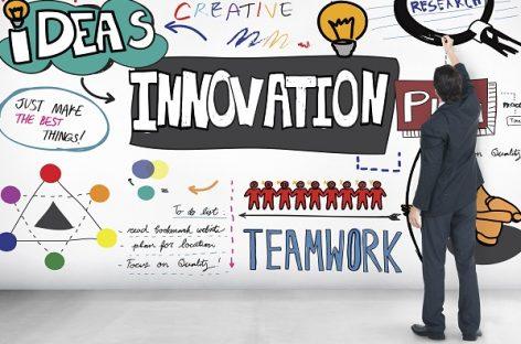 Genomineerden Gouden lotus Awards Innovatie