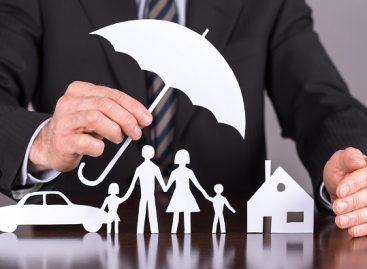 Minder alleenstaanden sluiten ORV bij hypotheek
