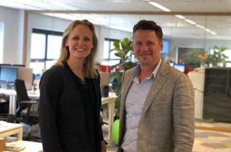 DAK en BNP Paribas Cardif hernieuwen samenwerking