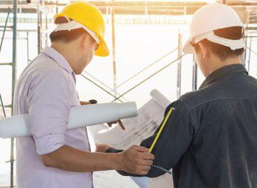 Weinig concurrentie nieuwbouwhypotheken