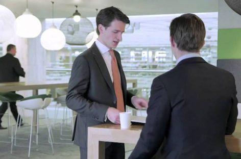 AEGON zoekt een Commerciële Proces Coördinator Sales Support in Den Haag