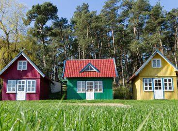 Vertrouwen starters in woningmarkt daalt