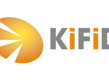 Kifid legt Obvion ontslag uit hoofdelijke aansprakelijkheid op