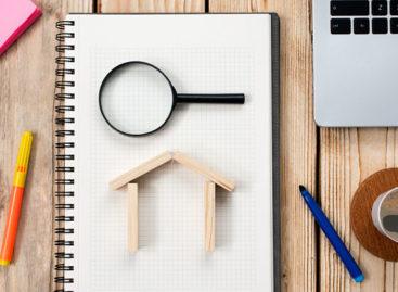 VVE beïnvloed hypotheekaanvraag