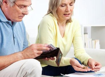 Ouderen keren woningmarkt de rug toe