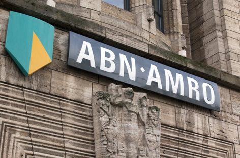Tijdelijk beroepsverbod hypotheekadviseurs ABN Amro