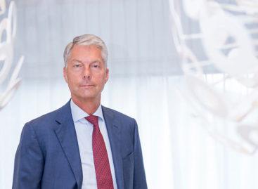 Volksbank geeft meer hypotheekadviseurs acceptatiebevoegdheid