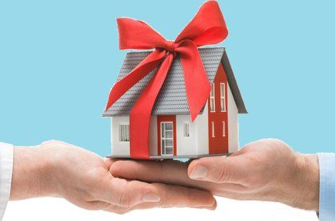 Starter koopt woning op latere leeftijd