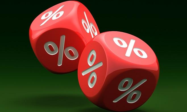 Oversluiters gaan voor aflossingsvrij hypotheek businessclub for Hypotheek aflossingsvrij
