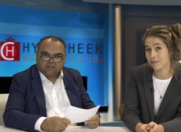 HBC Break: Wat zijn de wijzigingen van NHG in 2019