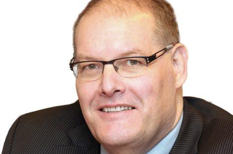 'AFM heeft opmerkelijk standpunt over advies'