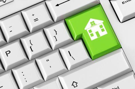 Frits-hypotheek via Consumentenbond
