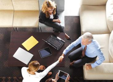 Adfiz en OvfD maken afspraken met NVB en Verbond