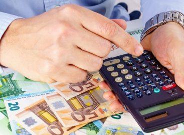 Geldverstrekkers sleutelen aan de offerteduur