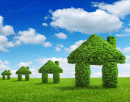 Hypotheek nieuws