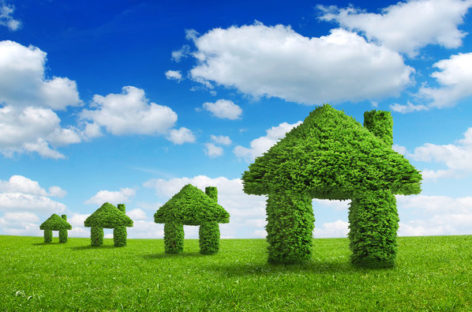 Vervang energielabel door duurzaamheidslabel