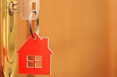 Inkomen kan huizenprijs niet bijhouden