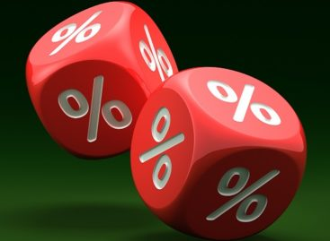 Stijging hypotheekrente komt tot stilstand