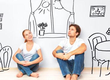 NHG-hypotheek populair bij startende zzp'ers