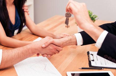 HuizRaad helpt bij aankoop/verkoop woning