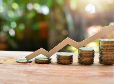 Prijs koopwoning plust ruim 9% in 2018