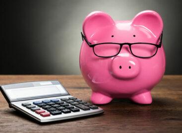 2019: 1,2 miljard besparen op de hypotheeklasten