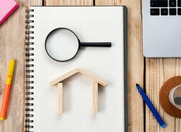 Geschillencommissie voor bouwkundige keuring