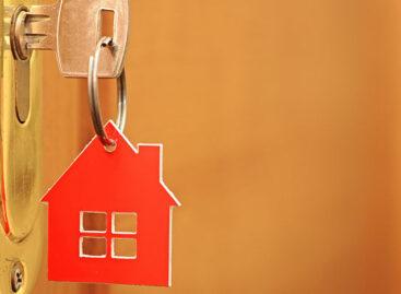Aflossingsvrije Tulp-hypotheek