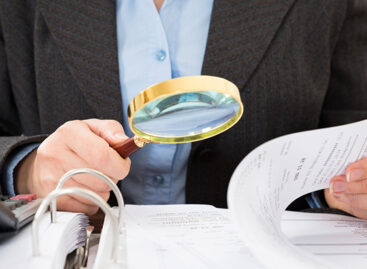 Banken minder streng bij hypotheekacceptatie