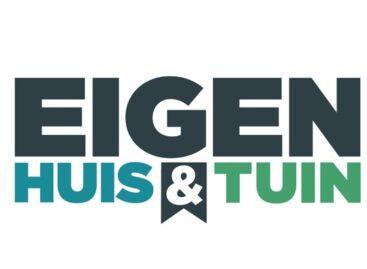 Van Bruggen maakt overstap naar Eigen Huis & Tuin
