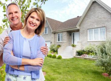 Allianz biedt nu ook hypotheken zonder NHG