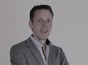 Rutger Nieuwkamp nieuwe CIO van Obvion